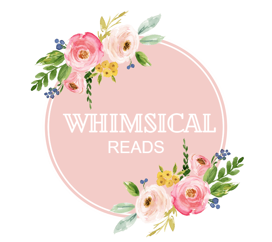 Whimsical Reads